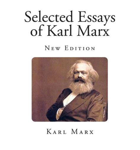 Central thesis of communist manifesto - admanlinecom