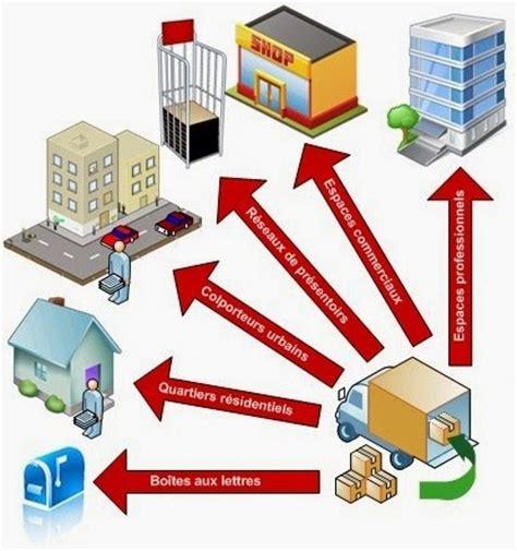 Sample Resume: Power Plant Engineer - magellan-pscom