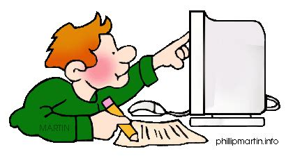 Online Writing Curriculum Time4Learning